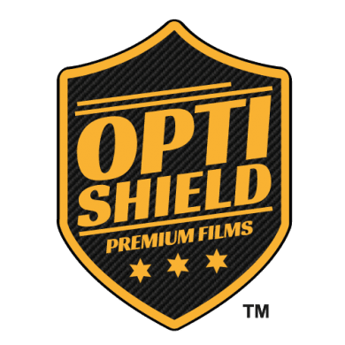 Optishield