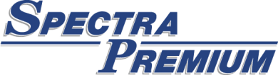 Spectra Premium Industries