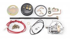 Electric Choke Conversion Kit for Performer Series Carburetors