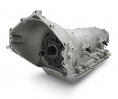 SuperMatic™ 4L85-E Four-Speed Transmission - REMAN