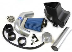 MOPAR Cold Air Intake - Dodge Challenger/Charger 3.6L
