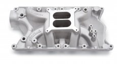 Performer RPM Small Block Ford Intake Manifold