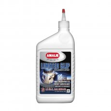 Amalie Limited Slip MP Hypoid LS 80W-90 GL-5 Gear Oil