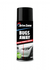 Bugs Away insektsborttagare - 400 ml