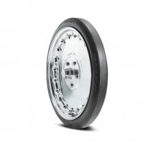 MICKEY THOMPSON 22,5/4,5-15 ET FRONT