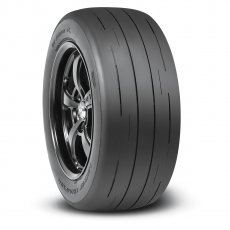 MICKEY THOMPSON ET STREET R 245/45-17