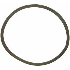 FEL-PRO - Air Cleaner Mounting Gasket