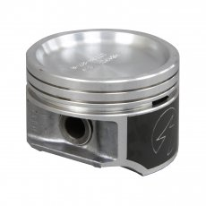 Sealed Power Speed-Pro Hypereutectic Piston