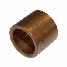 Starter Bushing Or Bushings