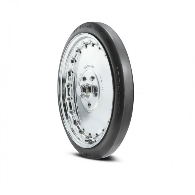 Mickey Thompson 29,0/4,5-15 ET Front