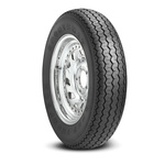Mickey Thompson 26X7.50-15LT Sportsman Front